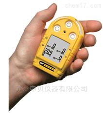 便携式气体检测仪GasAIertMicro