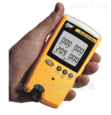 GasAlertMax便攜式氣體檢測儀