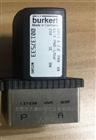 BURKERT宝德5281电磁阀授权总经销