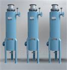 立式流体管道式加热器
