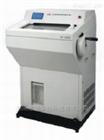 低温冷冻切片机HD-1800