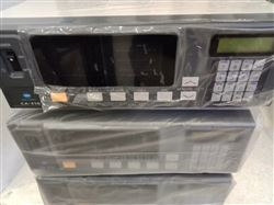 CA310租色彩分析仪CA310