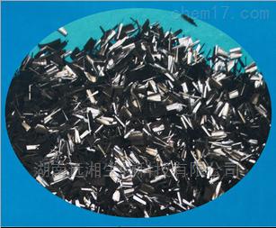3mm碳纤维短切丝