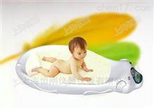 婴儿秤10公斤带打印婴儿秤
