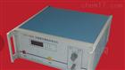 YXY-9908互感器开路电压测试仪
