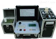 GCVLF系列0.1Hz程控超低频高压发生器