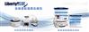 美國CEM Liberty Blue全自動多肽連續合成儀