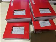 EL1809上海BECKHOFF数字量模块EL1809现货