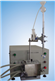 电子粉质仪SYS-HZL350