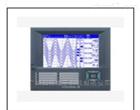 日本横河AX102-4-3 AX102-0-3 AX102记录仪