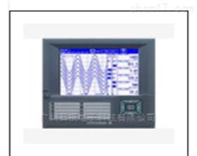 AX102-4-3 AX102-日本横河AX102-4-3 AX102-0-3 AX102记录仪