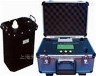 VLF超低频交流高压试验装置