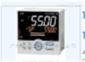 UT152-VN/RET横河UT152-VN/RET YS1500-041/A03调节仪