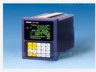供应日本大和YAMATO称重控制器CFC-201