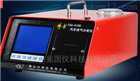 FGA-4100汽车尾气分析仪四气五气带打印机