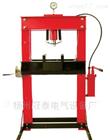 手动液压机  油压机