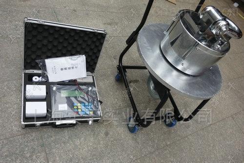 防撞耐高温电子吊秤 40吨高温型吊磅秤