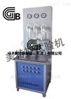 膨润土垫渗透系数测定仪-SL/T235