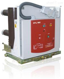 10KV永磁真空斷路器廠家ZN63-12M(VS1)