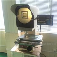JT20(JT20A)φ300新天数字式测量投影仪