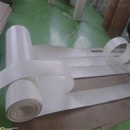 楼梯专用四氟板5mm厚现货供应