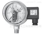 P510 压力表上海懿惠科技P510韓國WISE壓力表