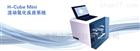 ThalesNano   H-Cube Mini流动氢化反应系统