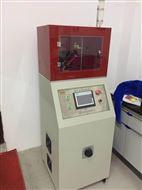 DMS-QH建筑材料检测大电流起弧试验仪