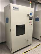 DMS-CJ德迈盛触摸屏电池重物冲击试验装置