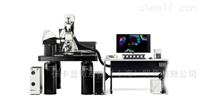 德国徕卡 TCS SP8 DIVE 激光共聚焦显微镜