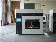 DMS-GWT触摸屏灼热丝试验仪