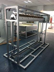 电热毯机械强度试验机价格