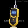 耐用性好MC-2000泵吸单气体检测仪