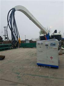 聚氨酯管道高压浇注机批发供应