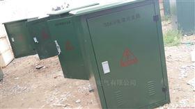DFW-12DFW-12戶外二進五出三進三出高壓電纜分支箱