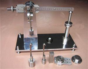 GB2099灯座力矩试验装置