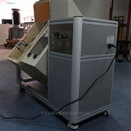 DMS-GT01德迈盛电热毯滚筒跌落试验机检测设备
