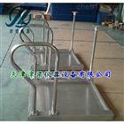 SCS-202医用不锈钢轮椅秤 体重秤系列