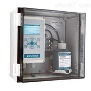 英國PRIMA 進口在線水質硬度分析儀
