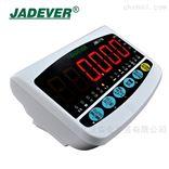 钰恒JWI-700 红字超大显示屏