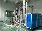 CBE-28A 水冷却机设备冷却水系统工厂应用案例