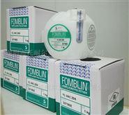 扩散泵 真空泵氟油YLVAC25/6每瓶1公斤