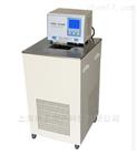 GD6L-5上海高低溫一體恒溫槽