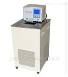 GD6L-5上海高低温一体恒温槽