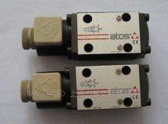 意大利ATOS电磁阀DHI-0610/A-X 24DC现货