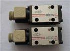 意大利ATOS电磁阀DHU-0713/WP-X 24DC 20