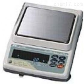 6100g/0.01gSHS称重传感器AND/GF-6100天平