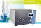 Vanquish™ UHPLC超高效液相色谱系统