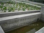 农村生活污水分散处理