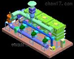 废气回收治理技术